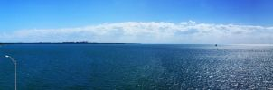 PANORAMIC Key Biscayne by wolmers