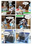 Page 18: Kos-Mos Road Trip part 2 by lordsjaak