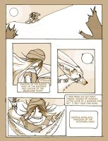 PARATAN - Page 1 by AshiriKagee
