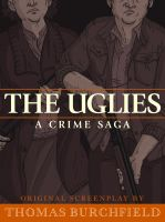 The Uglies by mscorley