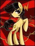 .:Awesomeness:. by BubblegumBloo