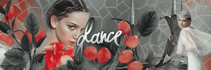 Glance Banner by VaL-DeViAnT