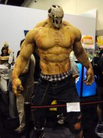 Comic-Con 2010 - 31 by Timmy22222001