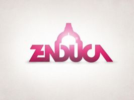 Zenduca logotype by Eyecatcher33