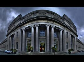 NCH Outside by bobchrist
