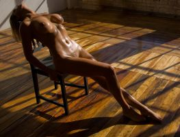 Sublime Nudes 15 by ImpressionofLight