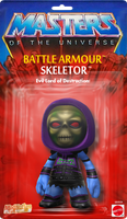 Battle Armour Skeletor by Gray29