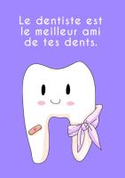 Prevention dentaire chez les petits 2 by Dara091