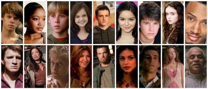 Firefly- Now and Then by Lindsey-Cullen1