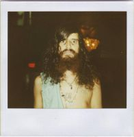 DEVENDRA by sea-legs