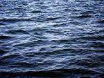 Water 3 by jaqx-textures