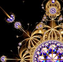Hyperbolic section by Capstoned