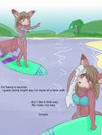Found - Page 2 by toddlergirl