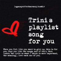 playlist by iloveusis