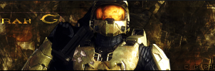 E. G. Halo 2 by Emrah007