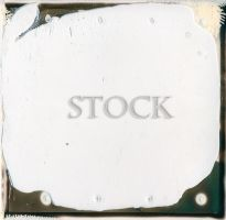 Instant-Film-Stock-35 by Evil-e33
