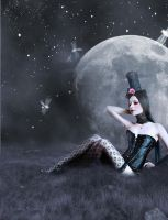 Luria Luna by Flore-stock