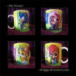 My teacup by mushyak-gone-wild