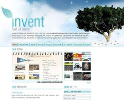 www.inventsolutions.net by atifarshad