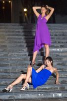 Fashion Photoshoot 4 by Shooter1970