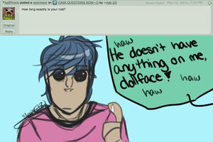 Ask 2D-Question 86 by Ask-2D