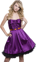 Taylor Swift png by GabyFerrerEdition