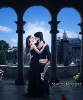 Love Forever by marcosnogueiracb