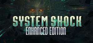 SS Enhanced Edition No Blur by grenadeh