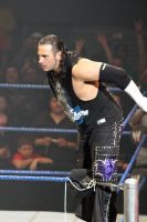 WWE - Aug 2010 - Matt Hardy 02 by xx-trigrhappy-xx