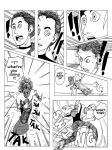 S.W. Chapter.8 pg-9 by Rashad97