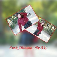 Photopack #1 by akipandesign