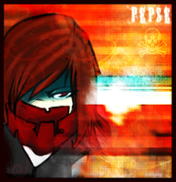ID 2007 by Pepse