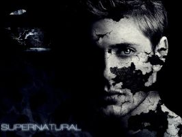 supernatural... by knotty82