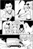 PPG Chapter 2 page 40 by RossoWinch
