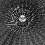 Dome of Doom by onnbr1