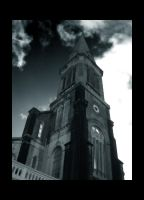 ste therese ch by gorefiend