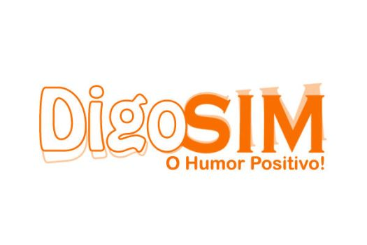 Logotipo: DigoSIm by linkinboyxt