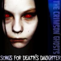 Crimson Ghosts - Songs for... by skratte