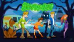 Scooby Doo Gang by racookie3