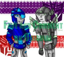 Tf:Steel and Sky by deadlyreap by fembotsunite