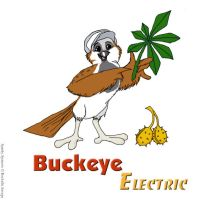 Buckeye Electric Co. by Autumn-Memories