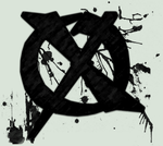 OX Emblem Basic 2 by omega-x2