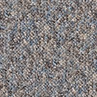 Seamless coloured carpet texture by hhh316
