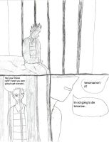 SHARDS: Chapter 2 page 1 by ZacharoTheAngel