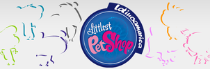 Portada-Grupo Littlest Pet Shop Latinoamerica by Bob-97HTF