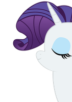 Rarity Test by Cookie-Dough-Batter