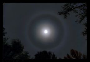 22-degree-halo by Hector42
