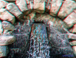 Fontaine by passionofagoddess