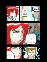 rockstar-pg 4 ep 1 by redcolour