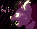 Cultren by KittyIsAWolf